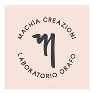 Machìa Creazioni - laboratorio orafo